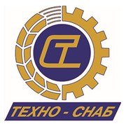 Техно-Снаб