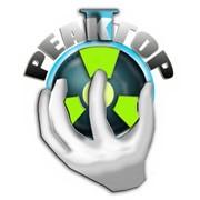 Реактор, ООО
