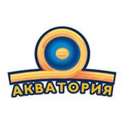 Акватория, ООО