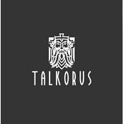 Талькорус, ООО