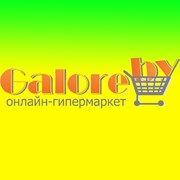 GaloreBY Витебск