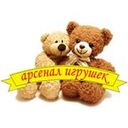 Даров А.И., ИП