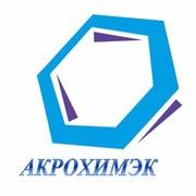 Акрохимэк