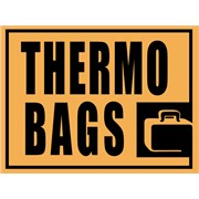 Thermo Bags
