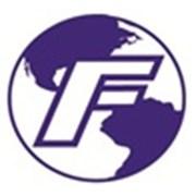 ФИНА-2007