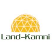 Land-Kamni