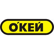 О-Кей, ООО