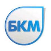 БКМ, ООО
