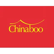 Чайнабу (Chinaboo )