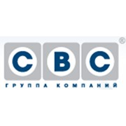 Логотип компании СВС Центр, ТОО (Алматы)