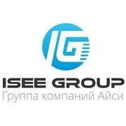 Isee Group