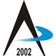 Авалон 2002, ЧП