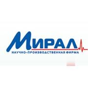 НПФ МИРАЛ, ООО