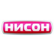 Нисон, ООО