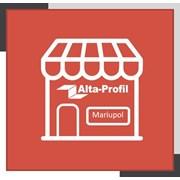Alta-Profil Mariupol