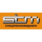 Спецтехномаркет, ООО