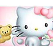 Интернет-магазин детских и взрослых товаров « Бусинка »