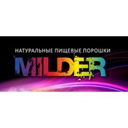 Милдер, ООО (MILDER)