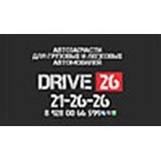 Drive26 - магазин автозапчастей