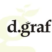 Школа цифровой графики и анимации D.GRAF, ТОО