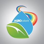 agrocolorit