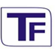Угличский завод полимеров Tuboflex (Тубофлекс),ООО