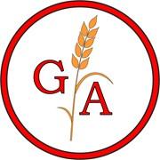 Зерновые свежего урожая