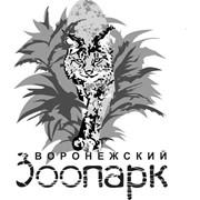 Воронежский зоопарк им. А.С. Попова, АУК ВО