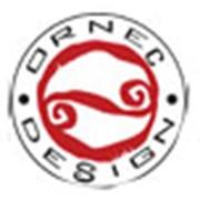 Логотип компании Өрнек, ИП (Алматы)