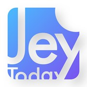 Jey Today