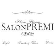 Салон Premi (Преми), ООО