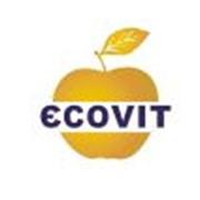 ECOVIT (Эковит),SRL