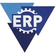 Elite Roto Plast, ООО