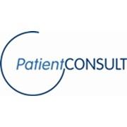 ПациентКонсалт, ООО (PatientConsult)