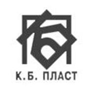 ТД СтройМаш, ООО