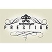 Кузнечный Дом Prestige
