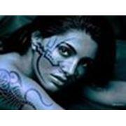 Салон красоты «БОМБА» Татуаж, татуировки, косметология, маникюр, парикмахерские услуги.