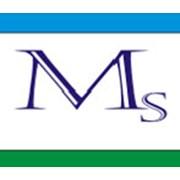 Мега-С, ООО