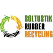 Soltustik rubber recycling