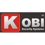 Логотип компании Компания «Коби» (Киев)