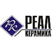 """ООО """"Торговый дом """"РеалКерамика"""""""