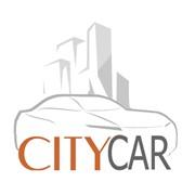 CityCar, СПД