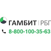 Российские бетоносмесители РБГ Гамбит Воронеж