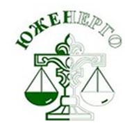 Логотип компании ООО «Южэнерго» (Днепр)