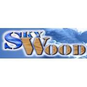 SkyWood (Скай Вуд), ТМ