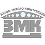 ООО МеталлКон