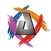 Логотип компании Дальхимторг, ООО (Хабаровск)