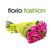 Florio Fashion