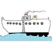 Студия «Белый пароход»