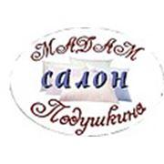 Интернет-магазин «Мадам Подушкина»